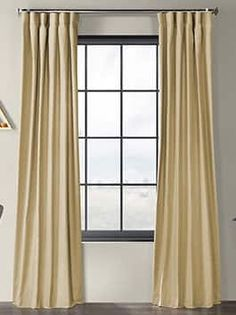 Sheer Curtains and Drapes Faux Silk Curtains, Sheer Drapes, Cotton Curtains, Drapes Curtains, Beige Pillow Cases, Beige Pillows, Silver Pillows, Yellow Crib, Pink Crib