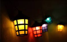 Image result for abstract color photography Color Photography, Table Lamp, Colours, Lighting, Abstract, Image, Taj Mahal, Decor, Google