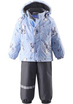 Купить одежду для малышей 0-2 года в интернет-магазине нарядной и модной детской одежды
