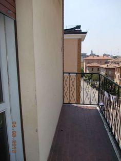 AFFITTO Appartamento mq. 88 Fratelli Rosselli Modena - 496313 Modenacase.it