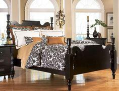 Esperanto Luxury Bedding