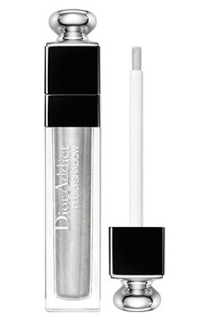 Dior 'Addict' Fluid Shadow