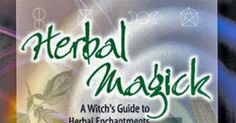 scott cunningham_herbal-enchantments-folklore-and-divinations-.pdf