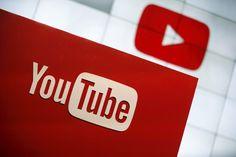 YouTube pede desculpas por ocultar vídeos com conteúdos LGBTQ+