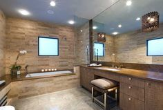 A Guide to a Budget-Friendly Bathroom Remodeling
