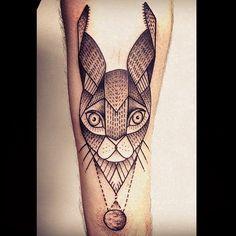 f13d064c925f3678d4204e572139a588--tattoo-skin-drawing-ideas.jpg (236×236)