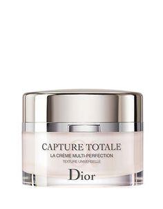 Dior Capture Totale Multi-Perfection Creme Universal Texture-2.02 oz.