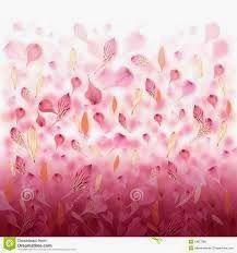 Nilsa Oliveira: Oração para Segunda-feira - 3º Raio Rosa do Amor D...