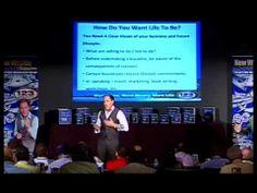 Oursource Live! Orlando - Building A Successful Virtual Business Empire ...