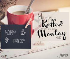 Rüegg's Kaffee wünscht Ihnen einen wunderschönen Start in die Woche! www.rueeggs.com #coffeetime #coffee #coffeelovers #motivation #positivevibes #coffeearoma #mondaymorning #mondaythoughts #mondaymood #positiveenergy