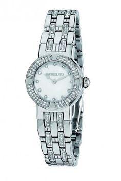 Morellato Damen-Armbanduhr Orologio solo tempo SHT009 - http://uhr.haus/morellato/morellato-damen-armbanduhr-orologio-solo-tempo
