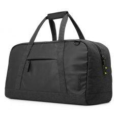 New: Incase travel bags
