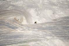 National Geographic Traveler Photo Contest | National Geographic Traveler Photo Contest - Yahoo News Philippines
