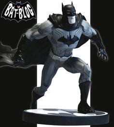 BATMAN-BLACK-AND-WHITE-STATUE-The-NEW-52-JIM-LEE.jpg (593×656)