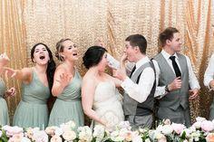 Ashley Adams, Bridesmaid Dresses, Wedding Dresses, Charleston, Blog, Fashion, Bridesmade Dresses, Bride Dresses, Moda