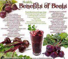 more at http://healthitpsblog.co