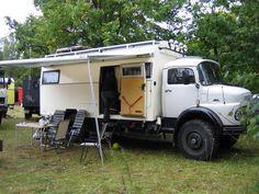 iveco magirus fernreisemobil wohnmobil allrad. Black Bedroom Furniture Sets. Home Design Ideas