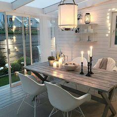 �� ��@interior_by_nina �� #dekor #dekorasyon #dekorasi #dekorasyonfikirleri #home #homemade #homesweethome #ev #evim #evdekorasyonu #salon #salondekorasyon #madamecoco #ikea #englishome #dizayn #mutluevler #masa #sehpa #armchair #room #roomdecor #living #yemek #livingroom #saloon #koltuk #salons #salon #salondekorasyonum http://turkrazzi.com/ipost/1524852207132096817/?code=BUpXQDdFDkx