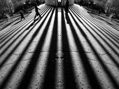 stadt_labyrinth_091110_1