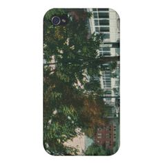 >>>The best place          View of a US Military Camp iPhone 4/4S Case           View of a US Military Camp iPhone 4/4S Case so please read the important details before your purchasing anyway here is the best buyDeals          View of a US Military Camp iPhone 4/4S Case please follow the li...Cleck Hot Deals >>> http://www.zazzle.com/view_of_a_us_military_camp_iphone_4_4s_case-256496077575913371?rf=238627982471231924&zbar=1&tc=terrest