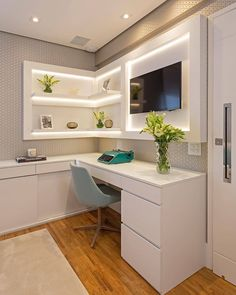 Design Trends 2020 For Modern Living Rooms Best Living Room Design, Home Room Design, Home Office Design, Dining Room Design, Home Office Decor, Living Room Modern, Home Decor Bedroom, Home Interior Design, Living Rooms
