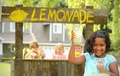 Kidworth Hopes to Turn Enterprising Youngsters into Kidpreneurs | YoungEntrepreneur.com