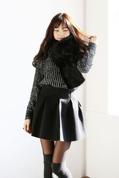 www.itsmestyle.com #fashion #kfashion #asianstyle #itsmestyle #korean #kpop #womens fashion #lovely #cute #ulzzang #coat #jacket #leggings #pants #shoes #chic #dress #lovely #skirt #modern #citylook #winter #white #warm