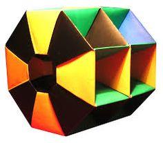 Resultado de imagen para tomoko fuse origami boxes