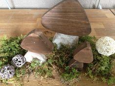 Die 13 Besten Bilder Von Holz Herbst Wood Crafts Carpentry Und