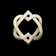 Celtic Heart Door Knocker (two hearts intwined) Twin Symbol, Seele Tattoo, Twin Tattoos, Tatoos, Family Tattoos, Twin Flame Love, Twin Flames, Ee Cummings, I Carry Your Heart