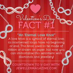 valentine's day trivia philippines