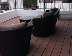 From natural wood to composite outdoor decking, how do you choose the best outdoor decking material in Singapore? Here are our top outdoor decking choices. Wpc Decking, Composite Decking, Outdoor Decking, Best Decking Material, Wood Deck Designs, Outdoor Furniture Sets, Outdoor Decor, Natural Wood, Outdoor Living