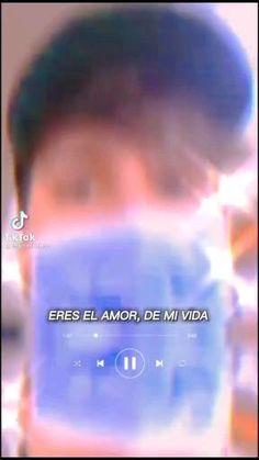 Famous Latinos, Choreography Videos, The Vamps, Video Editing, Pretty Boys, Latina, Boy Bands, Jade, Singing