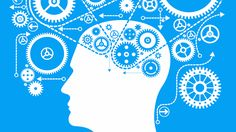 How different is Cognitive Computing from Artificial Intelligence?