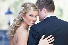 Classic Black Tie Outdoor Southern Wedding at Cedarwood   Cedarwood Weddings
