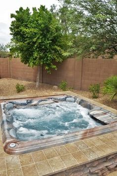 Imagine Backyard Living has established an exclusive partnership with the Jacuzzi® Hot Tubs and Sundance® Spas for Maricopa County. The process of looking at all of the product on the market was long and grueling, but the choice was simple: offer the finest quality brands in the industry so we can ensure our customers will experience only the best in relaxation, hydro therapy and pain relief. There is not even a close second choice. Stop by and see for yourself.