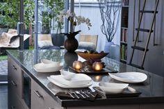 Donna Karan Home