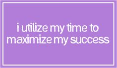 Affirmations for Entrepreneurial Women from Business Coach Erin Garcia