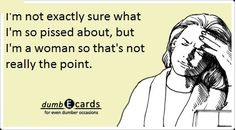 Funny E-cards for Adults | ... , 123 greeting cards, birthday greeting e cards, humor, free e cards