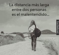Some Quotes, Quotes To Live By, A Guy Like You, Quotes En Espanol, Love Phrases, Romantic Quotes, Spanish Quotes, Cool Words, Favorite Quotes
