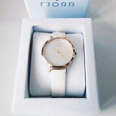 7d7f8bee26343 Silver Watch Jewelry Gift Set Woman Girlfriend Ladies Female Wife ...
