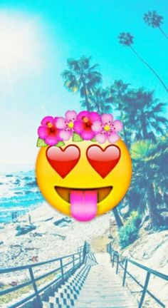 Seeing is believing :  Lovely Emoji #Wallpaper #App !  https://goo.gl/qegPAo  #ziggi with <3