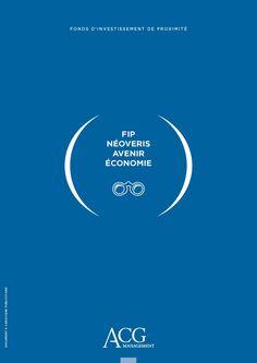 FIP Neoveris Avenir Economie commercialisé par ACG Management