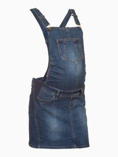 livraison gratuite vente en ligne prix bas Vêtements de grossesse - Tenues Maternité
