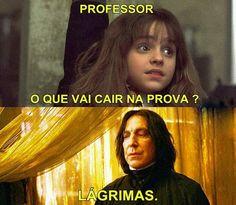 Memes groseros em portugues ideas for 2019 - Memes Harry Potter Memes Do Harry Potter, Harry Potter Tumblr, New Memes, Funny Memes, Hilarious, Stranger Things, What Is Digital, Jikook, Hogwarts