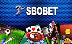 45 Agen Bola Online Ideas Agen Online Online Gambling