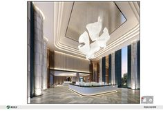 club Hotel Lobby Design, Marketing Office, Sand Table, Sales Center, Lobby Lounge, Sales Office, Flat Ideas, Hotel Decor, Hotel Interiors