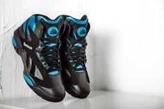 43 Best Sneakers images  28c4c2d51