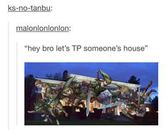 There are no words. Originally found on The Legend of Zelda Series Tumblr.