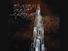 Carnavas is an album made in 2006 by indie/alternative rock band Silversun Pickups. It is the first full-length album they've ever made (their previous release, Pikul, was merely Lps, Silversun Pickups, Alternative Songs, Top 20 Hits, Rock Charts, Out Of Touch, Well Thought Out, Imagine Dragons, Lp Vinyl